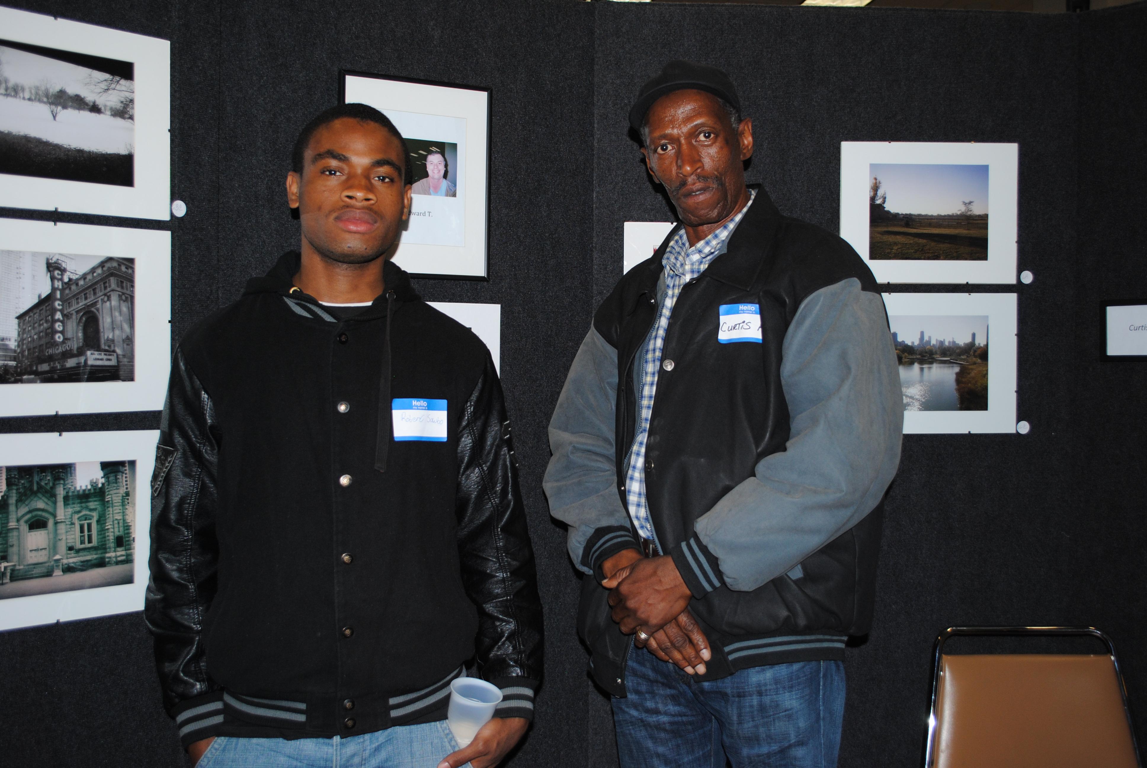 ASV 2013 Photo Show 030
