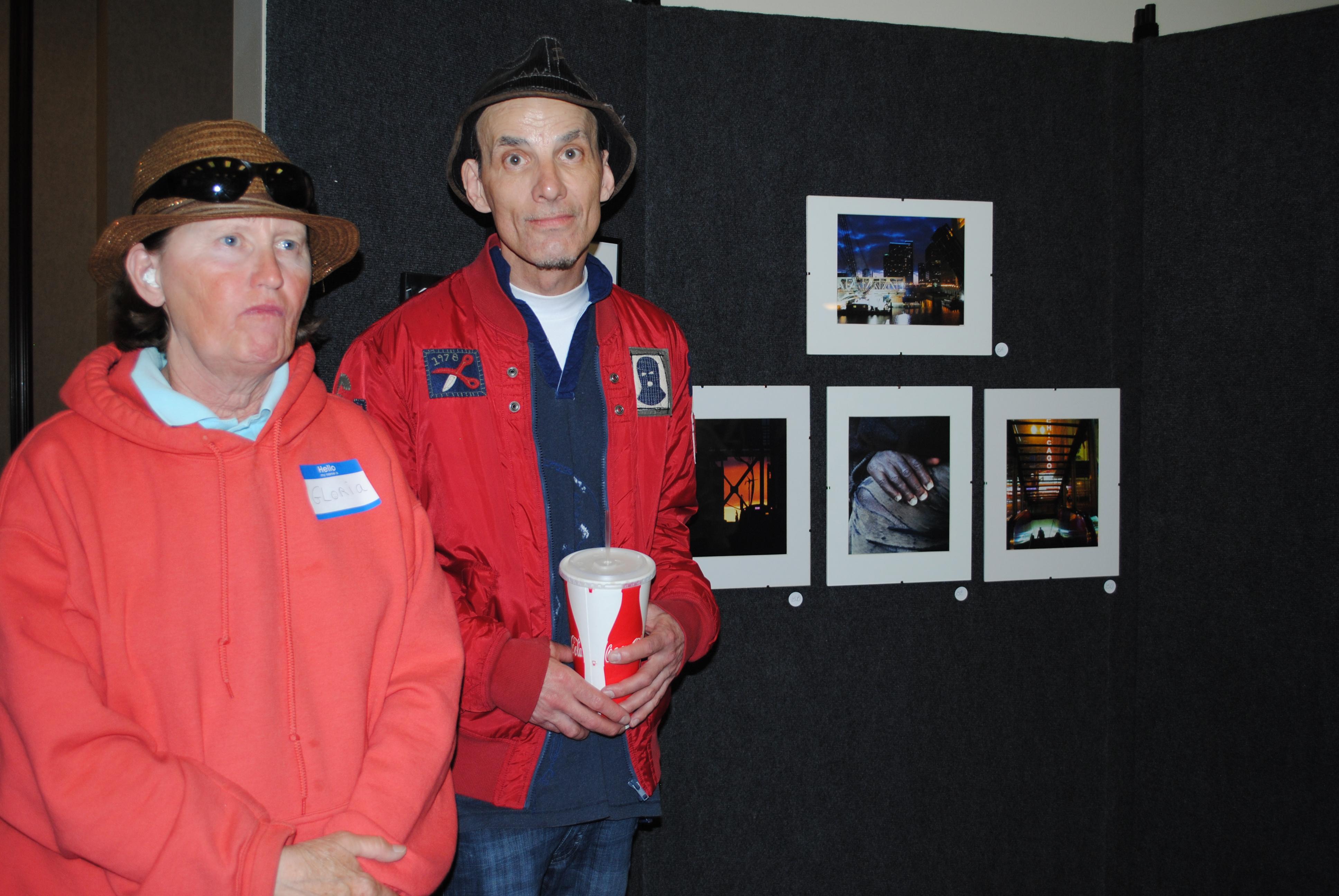 ASV 2013 Photo Show 036