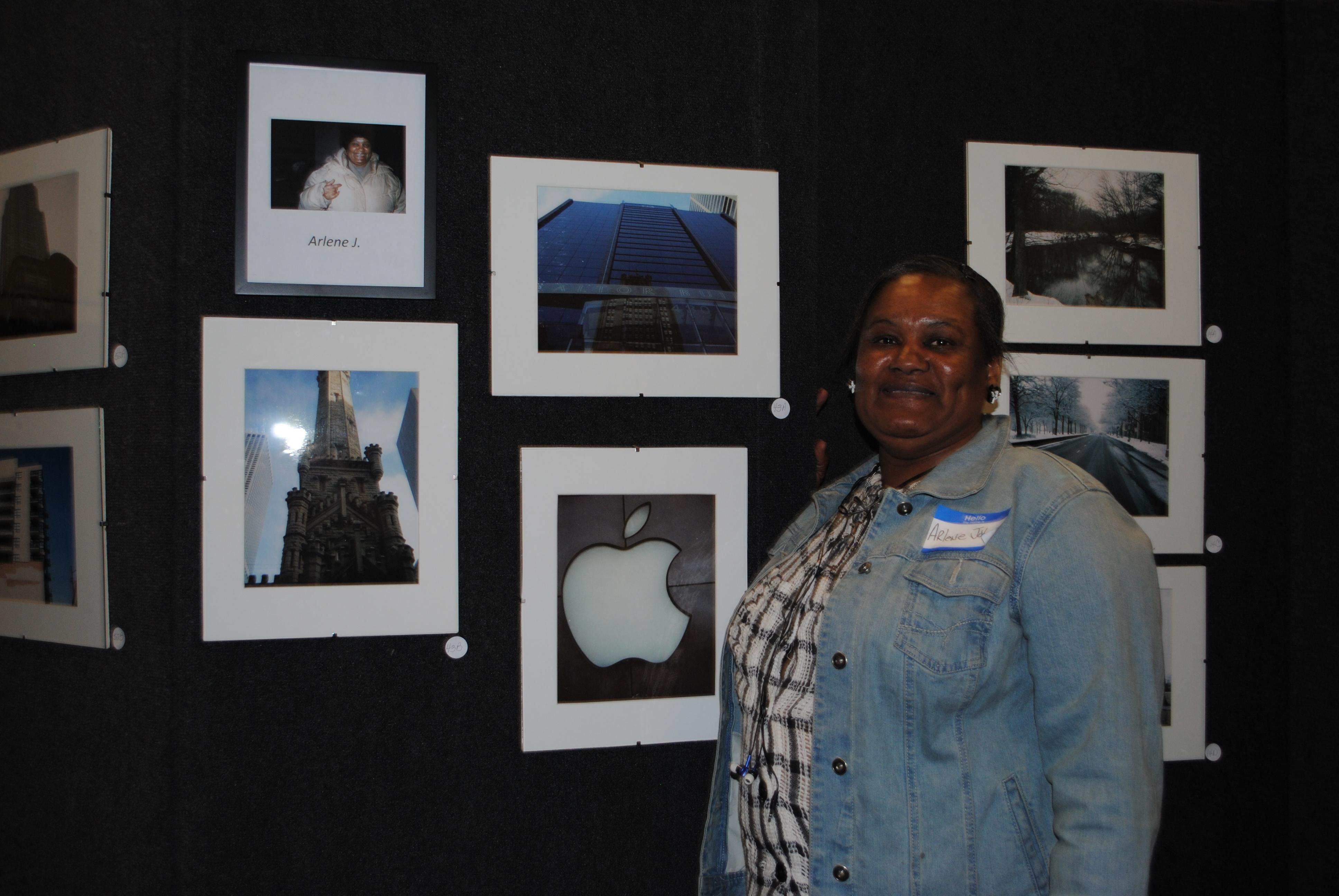 ASV 2013 Photo Show 049