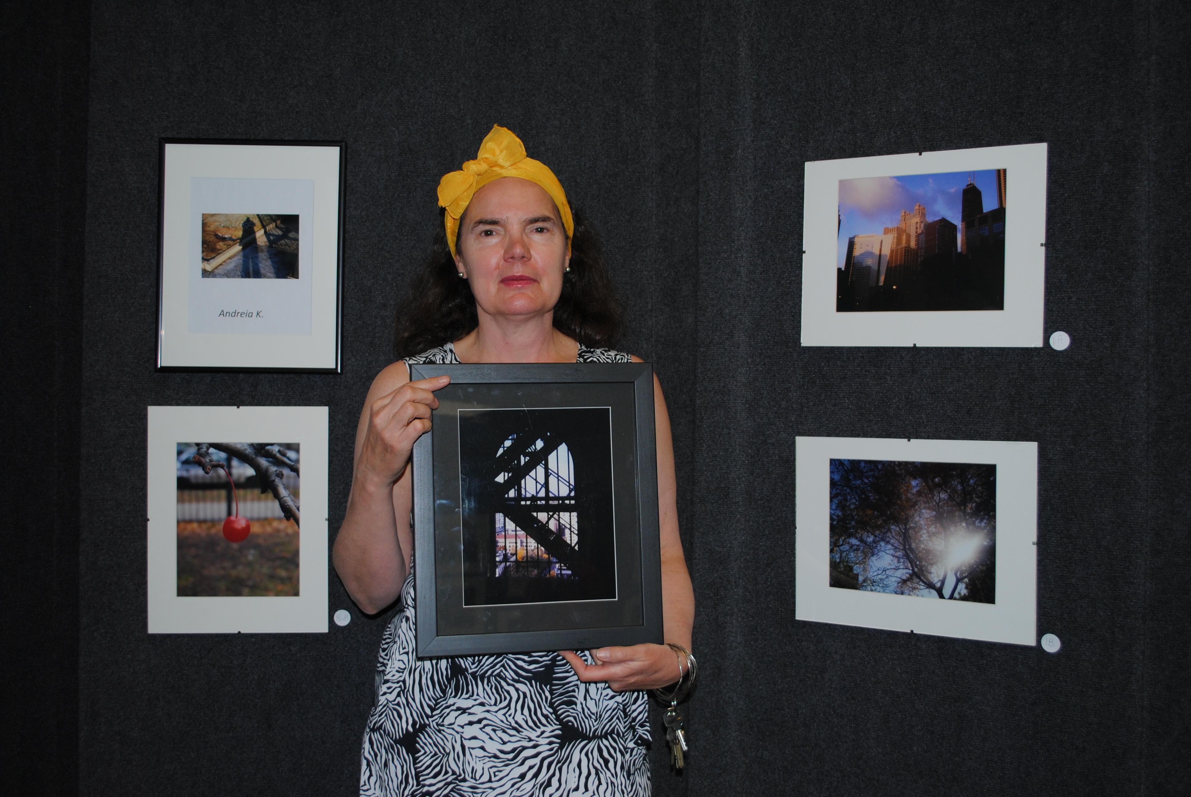 ASV 2013 Photo Show 062