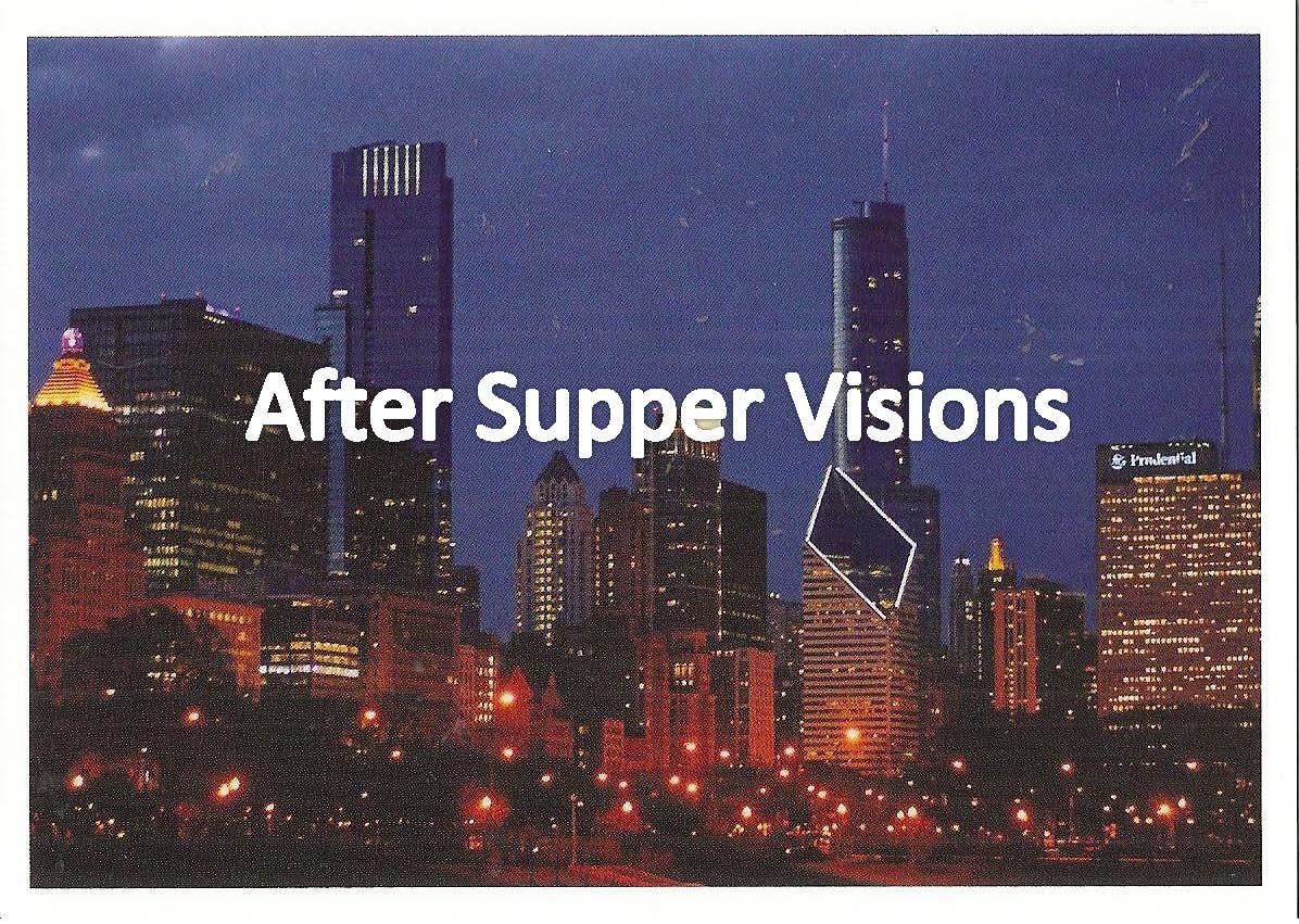 chicago-skyline-at-night (1)