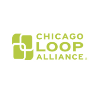 Chicago Loop Alliance