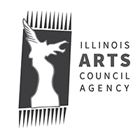 Illinois Arts Council