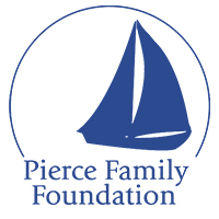 Pierce Family Foundation