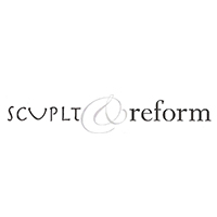 sculpt and Reform